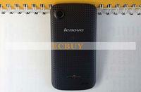 Мобильный телефон Lenovo A800 Dual Core MTK6577 1.2GHz dual core 3G Android 4.0 512M 4GB 4.5 Inch Dual Sim Dual Standby WCDMA GSM