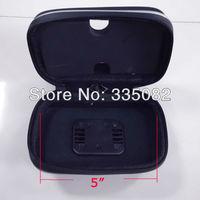 Комплектующие для мото руля OEM & 5 GPS 5