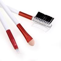 Инструменты для макияжа CTD 7 642091