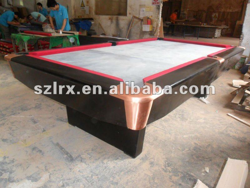 9ft pool table for sale,9ft billiard table for sale