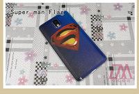 Чехол для для мобильных телефонов For Samsung Galaxy Note3 Cases Luxury Litchi Leather Back Cover Battery Housing Case For samsung NoteIII N9000