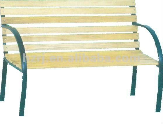 banco de jardim antigo : banco de jardim antigo:de madeira banco de jardim ferro fundido-Cadeiras de estilo antigo