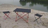 Складной стол AXEMEN 57 * 42 * 34 table.urltra , 650