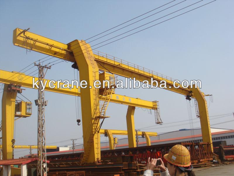 Gantry Cranes For Sale Australia Gantry Crane For Sale Rail