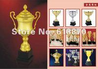 Спортивный сувенир PRIDE CHALLENGE COINS , 187 ,