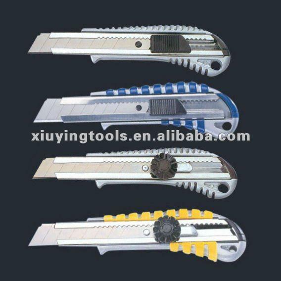 9 18mm s curit casser verrouillage automatique et auto - Decoller papier peint astuce ...