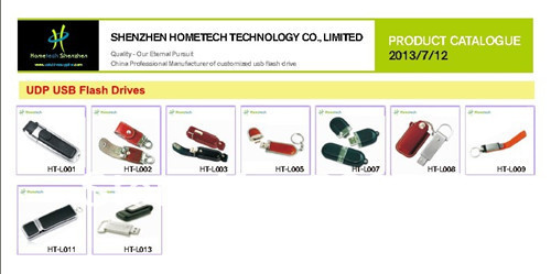 Products catalogue 9_.jpg