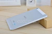Планшетный ПК Cube U55gt 79 /mtk8389 1,2 7.9/1gb 16GB GPS 3G 5.0MP