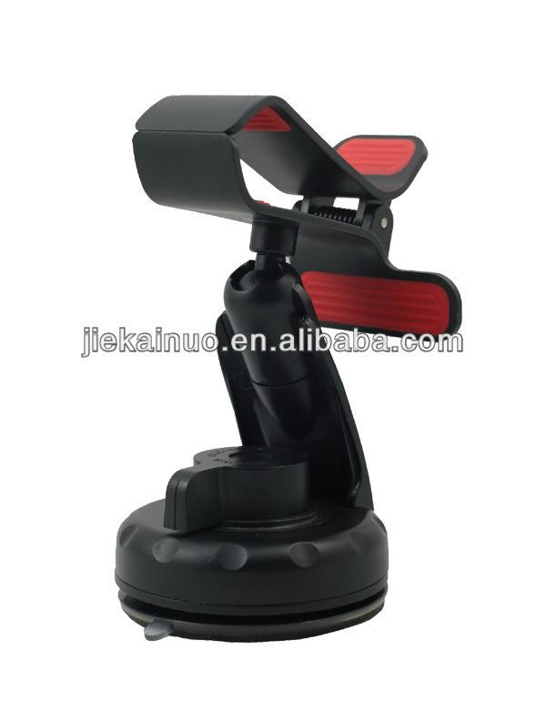 @car windshield holde windscreen holder%056-R!xjt#IMG_8128