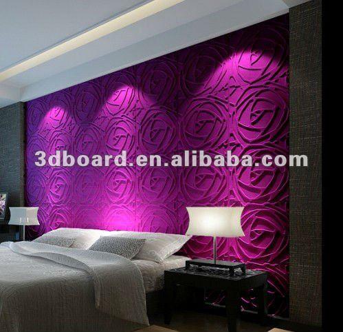papierpeint9 papiers peints pas cher. Black Bedroom Furniture Sets. Home Design Ideas