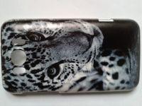 Чехол для для мобильных телефонов SCR Nokia Lumia 620 For Nokia Lumia 620