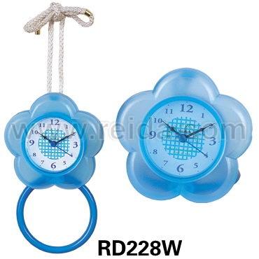 Douche tanche horloge rd228w artisanat en plastique id de for Fenetre etanche a l eau