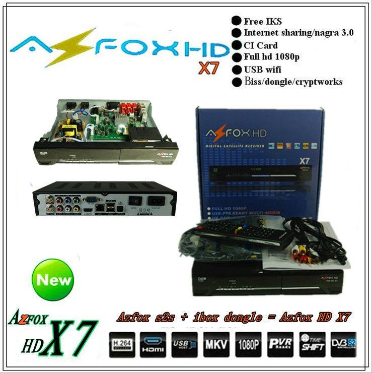 HD X7 3_56