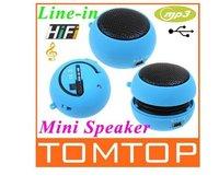 Домашний кинотеатр HIFI USB Mp3 speaker Stereo Mini Speaker Music MP3 Player Amplifier loudspeaker