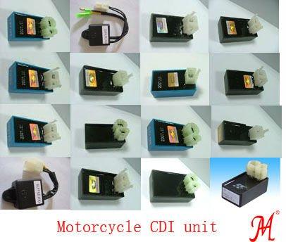 motorcycle voltage regulator 2 phase rectifier regulator with 4 wires