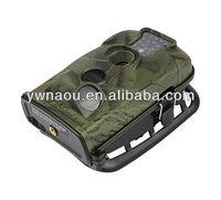Фотокамера для охоты LTL Acorn 5210A 12MP 940nm infrared Hunting Trail scouting spy Surveillance animal Camera