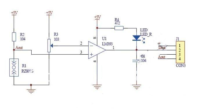 Aliexpress Com Buy Wholesale Analog Output Vibration
