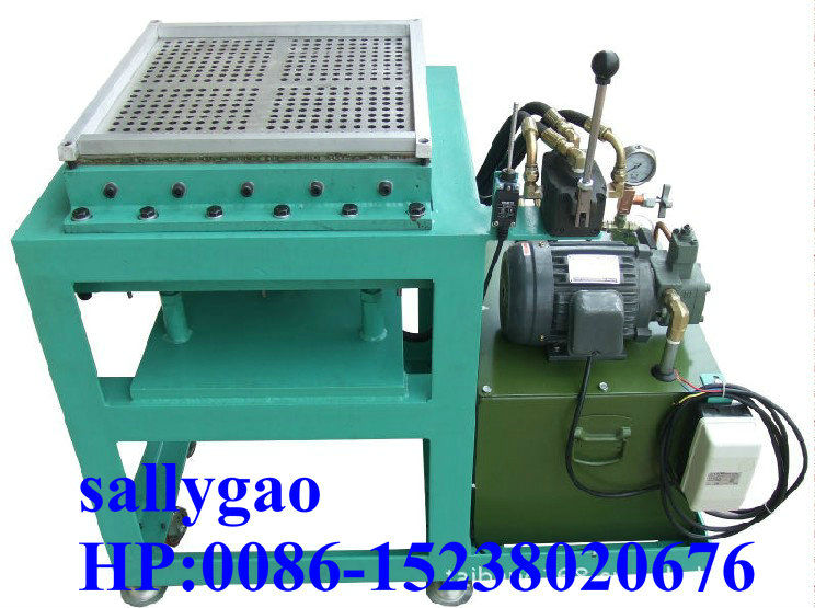 kids used hydraulic wax crayons making machine crayon making machine crayon machine