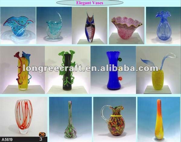 elegant vases.jpg