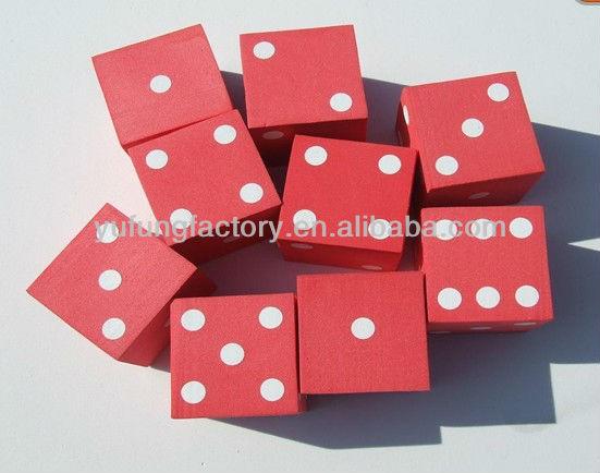 Board Game,ludo Board Game