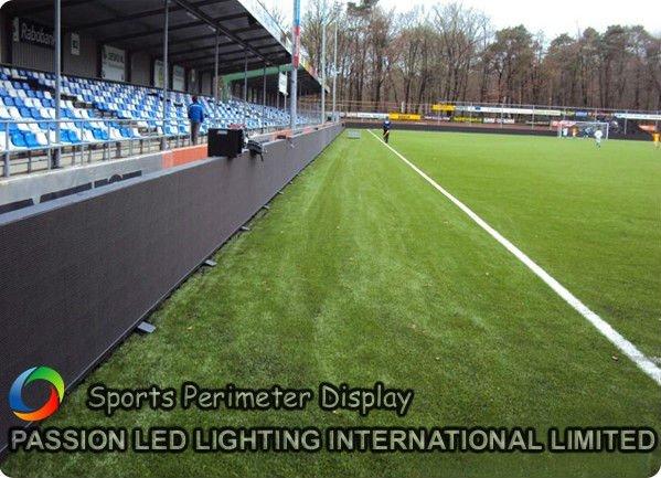 Sports Perimeter Display.jpg