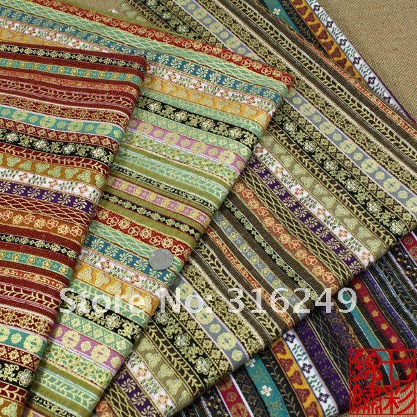 Apparel Cotton Fabric Apparel Fabrics Linen Cotton