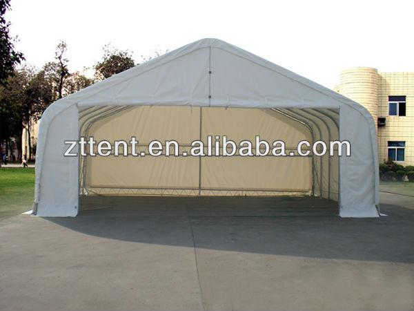 Ya3023 tente d 39 entrep t garage canopy carport abri for Tente garage auto