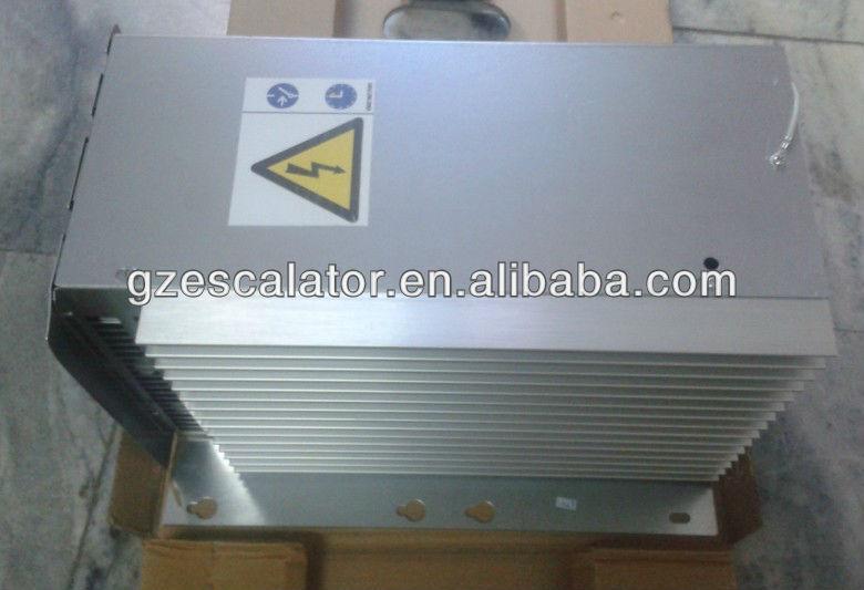 Kone elevator inverter V3F16L-KM769900G01 elevator drive module inverter kone
