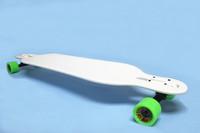 Скейт-Бординг разрешение sk900