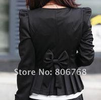 Женская куртка +