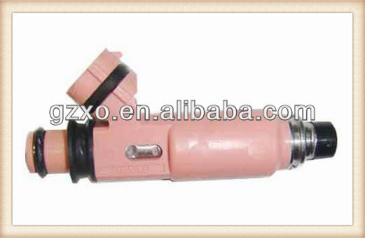 Fuel Injector/injection/injecteur / Nozzle FOR TOYOTA 23250-20030/ 23209-20030