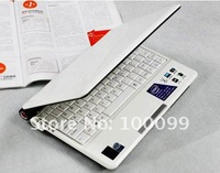 Ноутбук WISE 10.2 Windows 7 /wifi, Intel Atom netbook 1,8 1G Ram 160G HDD S30 win7