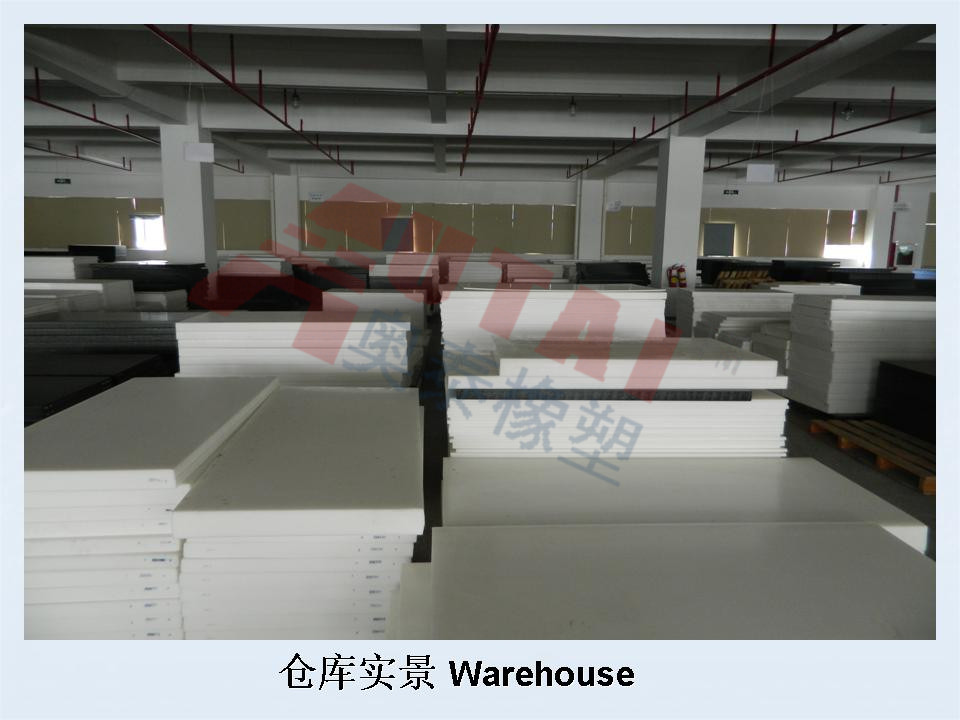 Price of 4x8 pvc foam sheet,PVC Sheet Black,PVC Sheet