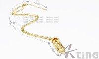 Ожерелья и Кулоны hot sell Jewelry.lovely PEA necklace.Korean style necklace.fashion jewelry.Ladies Jewelry