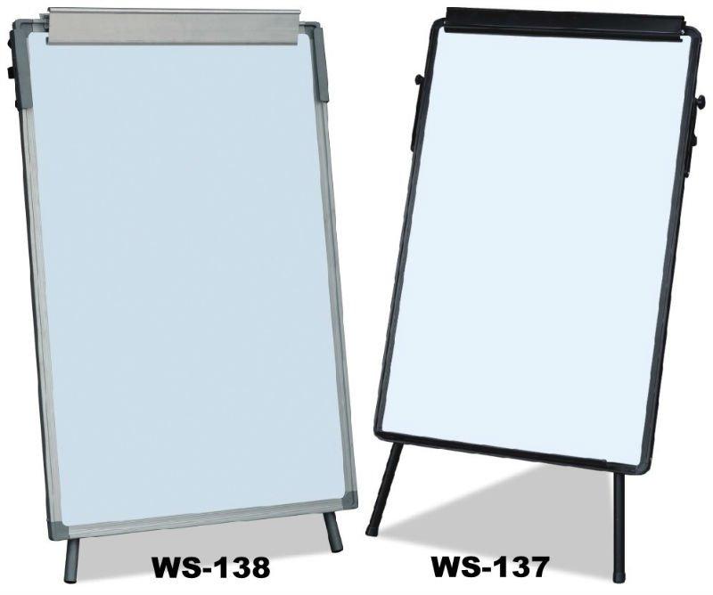 n tr pied tableau blanc magn tique chevalet affichage standld 139 chevalet id de produit. Black Bedroom Furniture Sets. Home Design Ideas