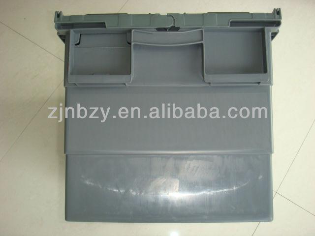 plastic packaging box.JPG