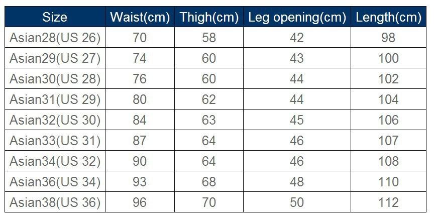 Размер Одежды Брюки С Доставкой