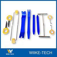 Инструменты для ремонта шин Set 12