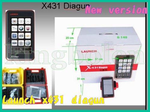 x431 diagun.jpg