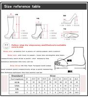 Туфли на высоком каблуке European and American style new white-collar black high heels pink heels fashion temptation