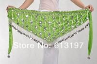 Женская одежда Jenny 13pcs /11colors , AGT002