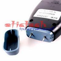 Влагомер Stic dhl ems 200 LCD Detecotr 2 10008431