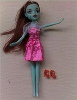 Кукла , 5 /, 5 ,