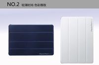 Чехол для планшета Huawei Mediapad 10 10 100%