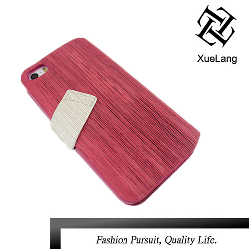 For apple iPhone 5C case, PU case for iPhone 5C, leather case for iPhone 5C