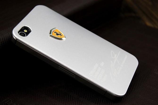 1шт металлический корпус обратно крышку случае для iphone 5 5s спортивных автомобилей алюминий Телефон Сумки для iphone5 я телефон 5 5s случае металлические текстуры Люкс
