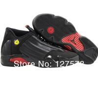 Мужская обувь 311832 010 J14 311832-011