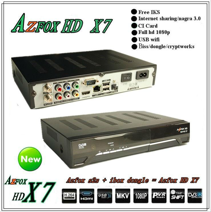 HD X7 3_313