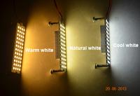Промышленное освещение E-Light SMD5050 15W 18W , /4500k