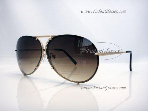 luxury sunglasses e9ut  luxury sunglasses